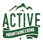 Active Mountaineering